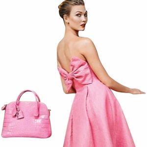 NWT Kate Spade Loula Dress, size 8, retails $1098